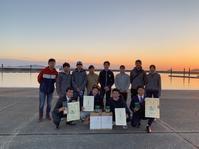 全日本個人選手権‼️‼️‼️ - 【 中央大学ヨット部 公式ブログ 】