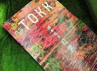 11/17 京都紅葉2020<嵐山~仁和寺> - y's 通信 ~季節を彩る風物詩~