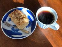 ケーキ皿 - Coffeebreak's Blog