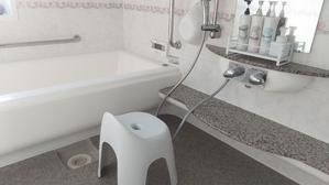 面倒なお風呂掃除がコレ1つで完了!広い場所も細かい場所もラクにお掃除できる最強アイテム♪ - 彩りあふれる暮らしづくり?