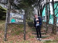 わんこと長野旅!わんこと泊まれるペンションLittle Tree(リトルトリー) - LIFE IS DELICIOUS!