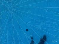Breaking Glass - 高山ケンタ「日々の珈琲」