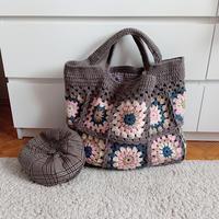 編み物とケーキ。◆ by アン@トルコ - BAYSWATER