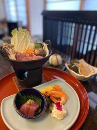 あわてて11月のワークショップのご報告vol.3 - 日本料理しみずや 気ままな女将通信
