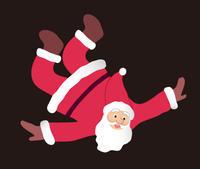 今年も「クリスマスのおはなし」の作画をさせていただきました - イラストレーター「たまの手」のブログ
