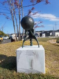 考え過ぎの人🙄 - takakomamaのキルトパラダイス