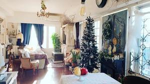 おもてなしランチ - フレンチシックな家作り。Le petit chateau