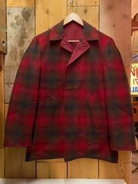 12月5日(土)マグネッツ大阪店Superior入荷日!! #4 PENDLETON&Cabela's編!! HuntingJkt,ReversibleJKT,Shirt,Knit,Pants!! - magnets vintage clothing コダワリがある大人の為に。
