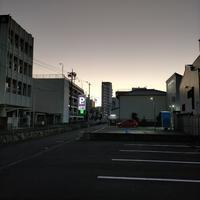 今日の作品 - 線路マニアでアコースティックなギタリスト竹内いちろ@三重/四日市