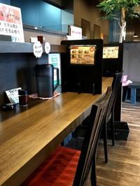 「チキン南蛮 こんぺい亭 原田店」本場宮崎のチキン南蛮を食べてきた - よっしゃ食べるで!遊ぶで!