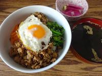 今週の弁当と歌舞伎座 - マイニチ★コバッケン