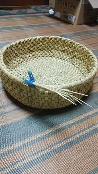 今日は、とっても寒い一日です。 - 今猫ちぐら作成に大はまり!!          (My handmaid items and Farmer's daily life)