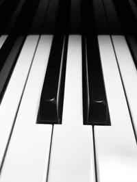 【恩師の教え】とびっきりの弱音 - ピアニスト&ピアノ講師 村田智佳子のブログ