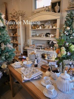 新商品・人気商品が入荷いたしました。 - Interior Maison