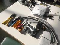 第一種電気工事士・技能試験対策中!(その1) - 青森技専校の訓練日誌