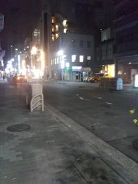 ボヤッキーブログ - 69 ROCK YOU ロックユー