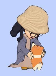 ナカさん - ONE MORE ALOHA  with pau~私の作業部屋~