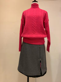 カラフルなセーター - ★ Eau Claire ★ Dolce Vita ★
