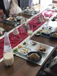 明日からゆず茶クラス始まります - 今日も食べようキムチっ子クラブ (料理研究家 結城奈佳の韓国料理教室)
