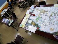 近頃YSで流行る物(11月22-23日YSGA「東部戦線特集」連続例会)初日参加25人+見物1人、二日目22人+2人 - YSGA 例会報告