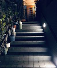 週末 - ワタシ流 暮らし方   ☆アトリエきらら一級建築士事務所☆