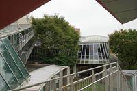 国立オリンピック記念青少年総合センター周辺9 - Quetzalcóatl 2