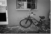 Bike - Hare's Photolog