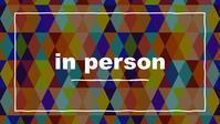 in personが使えると、ネイティブスピーカーにちょっと近づけます。 - Language study changes your life. -外国語学習であなたの人生を豊かに!-