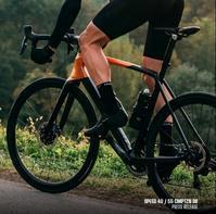 フルクラムの2021新製品のご案内 - 自転車屋 サイクルプラス note