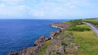 [沖縄]日本最西端の孤島、与那国島に行ってみた - 沖縄発-リーマン経営診断トラベラー ~俺流はこれだ~