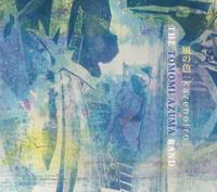 「風の色」ダウンロード販売開始。試聴もできます♪ - 東ともみ tomomikki