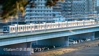 東横線SDGsトレイン - Salamの鉄道趣味ブログ