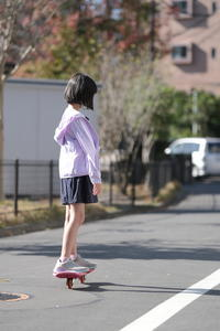 中望遠 / X-T3 + XF90mmF2 R LM WR - minamiazabu de 散歩