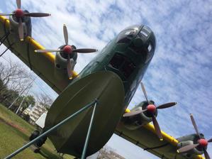 12月13日 飛行会開催 - 超小型飛行体研究所ブログ