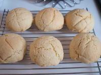 微サフでメロンパン2 - Yucchansweets12's Blog