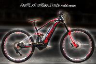 世界一のマウンテンバイク XII - www.k-bros.org