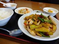 大食い2 - 海外渡航専門 なのはペットクリニック