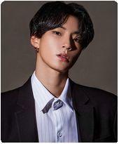 ファン・イニョプ - 韓国俳優DATABASE