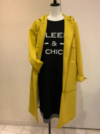 綺麗色のコート - ★ Eau Claire ★ Dolce Vita ★
