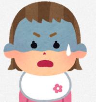 【悲報】女さん「生後1ヶ月の子の心臓手術のため電車に乗ったが誰も席を譲ってくれない。日本終わってる」 - フェミ速