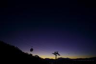 野沢温泉村野沢温泉スキー場のNEWをちらっと - 野沢温泉とその周辺いろいろ2