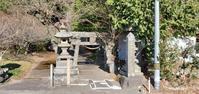 武隈神社@福島県天栄村 - 963-7837