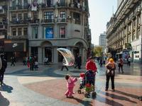 ASIAの記憶風船 - 散歩と写真 Fotografia é Passeggiata