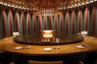 四川料理 蜀江(しょっこう) @京都・二条城前 - Kaorin@フードライターのヘベレケ日記