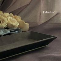 ばえんけど - Fabrikoのカルトナージュ ~神戸のアトリエ~