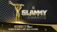 WWEがスラミー賞の開催を発表 - WWE Live Headlines
