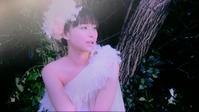 今井麻美COLOR SANCTUARY MVメイキング - 志津香Blog『Easy proud』