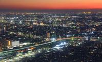 長島 - 新・旅百景道百景