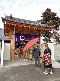 円浄寺 三祭 - ShopMasterのひとりごと
