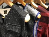 ウールの季節 - Bibury Court Blog